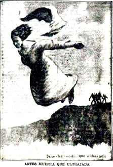 00_GrabadoAntifascista_SolidaridadObrera 21-11-1937