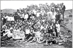 00_grupolibertarios-Elx 1935