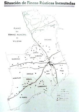 00_Mapa-SituacionFincasRusticasIncautadas_Villena