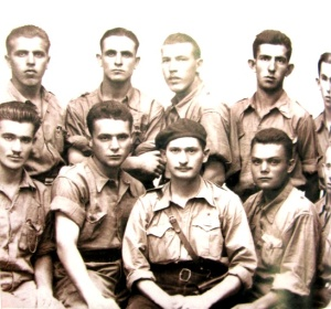 00_MIlicianosGranjaRocamora_JSU_FrenteGuadalajara1937