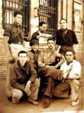 00_Milicians-ColFerro-VicentVilaSabater1esquerra