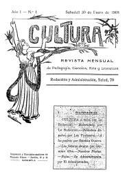 00_portada_Cultura-Sabadell-1908