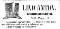 00_Sombrerería-Lino Antón