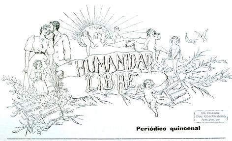 016_cab_HumanidadLibre Valencia 01-02-1902