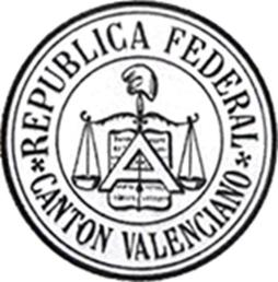 Cantón Valenciano