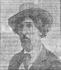 Bon_1910