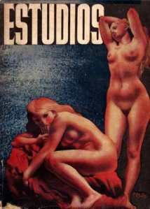 estudios-revista-eclectica-espana-1936_MLA-O-78064072_9343