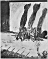 Fusilamiento_Facetas de Actualidad 01-05-1938