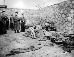 Mauthausen47