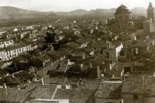 panoramica-elda-años-30