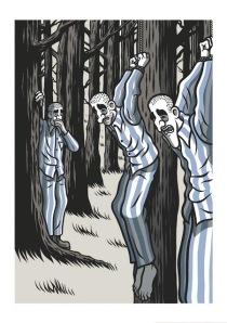 Prisionero en mauthause edicions de ponent (1)