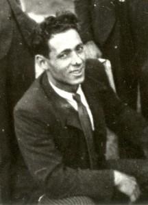 Silvestre_Talon_Miguel_Toulouse_1942