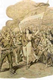 internacional_socialista_trabajadores