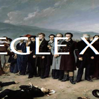 -SEGLE XIX-