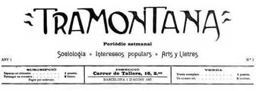 00_cab_tramontana1907