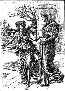 flora-y-ceres_elmotin-26-04-1917_punch