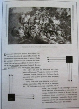 grupo naturista alcoi_Canalons_Pentalfa 1932 (2)