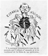latramontana-1885