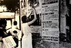 fentpropaganda1937