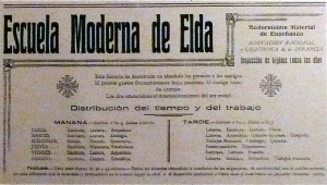 00_EscuelaModerna[anuncio]_Elda1904