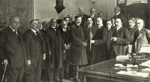 00_1919.Gob. civil-Cámara