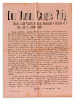 00_BANDO DESC.DOMIN_1914