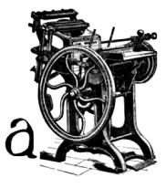 00_Imprenta-Prppaganda