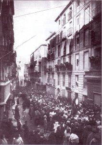 00_Manifestacion_febrero_1908