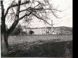 00_PapelerasColectivizadasAlcoi [1936-1939]_fabrica