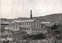 00_PapelerasColectivizadasAlcoi [1936-1939]_fabrica4