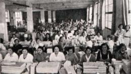00_PapelerasColectivizadasAlcoi [1936-1939]_OperariasAlmacen