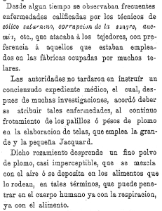 11-04-1885