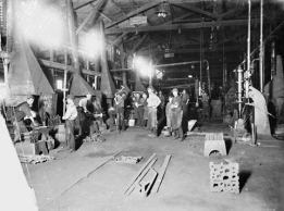 Blacksmiths-480w