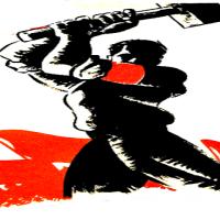 La Gran HUELGA del METAL [1918]
