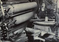 ind-textil