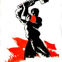 La Gran HUELGA de 1918
