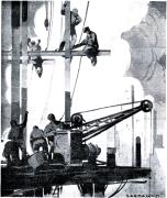 ram de la construcció_bardasano 1933