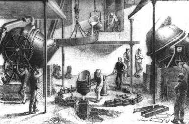 revolucion industrial acero.jpg