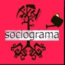 SOCIOGRAMA OBRERO