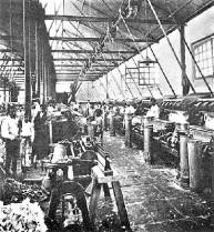 textil_rev industrial1