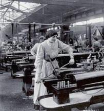 textil_revolucion industrial