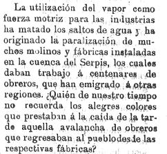Unión Contestana 25-10-1902