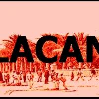 - SOCIOGRAMA ALACANT -
