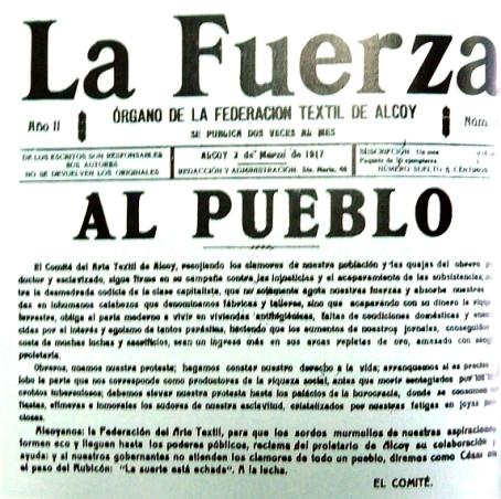 00_cab-LaFuerza_Alcoy 02-03-1917
