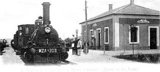 00_colonia-santa-eulalia_1890