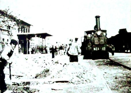 00_EstaciónNovelda_ppiossXX-ArxiuCIEN