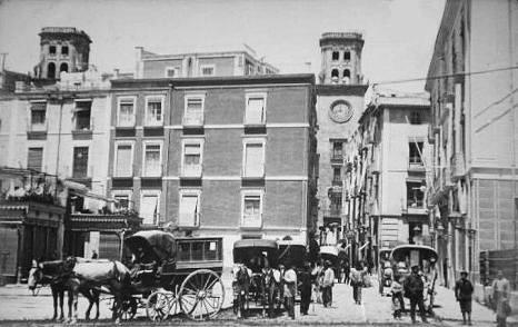 00_plpuertadelmar-1885