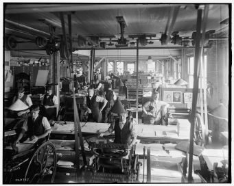00_taller tipografico-sala impresion