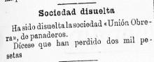 1903-julio-28