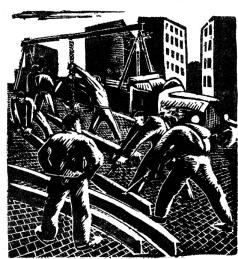 1_Obreros construcción